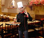 best catering services in kolkata