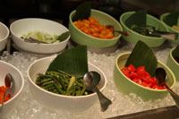 wedding catering services in kolkata